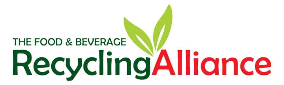 Food & Beverage Recycling Alliance